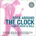 Rock Around The Clock: Early Rock & Roll