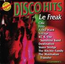 Disco Hits: Le Freak
