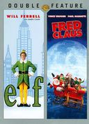 Elf / Fred Claus (2-DVD)