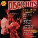 Disco Hits: We Are Family