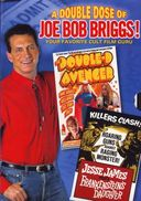 The Double-D Avenger (2001) (Full Screen) / Jesse