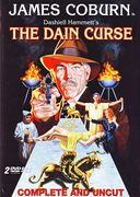 The Dain Curse (2-DVD)