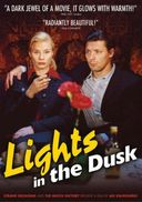 Lights In The Dusk (Unrated)