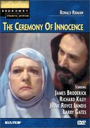 Broadway Theatre Archive - Ceremony of Innocence