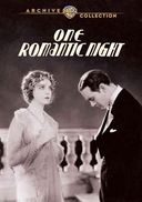 One Romantic Night (AKA The Swan) (Full Screen)