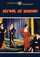 Street of Women (Widescreen)