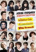 John Hughes Yearbook Collection (The Breakfast