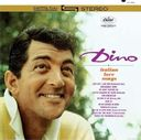 Dino: Italian Love Songs