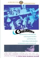 Chubasco (Widescreen)