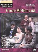 Broadway Theatre Archive - Forget-Me-Not-Lane