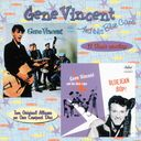 Bluejean Bop / Gene Vincent & The Blue Caps