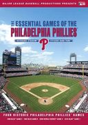 Baseball - The Essential Games of the