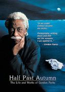 Half Past Autumn: The Life and Works of Gordon