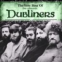 Very Best of Original Dubliners [Import]