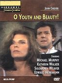Broadway Theatre Archive - O Youth and Beauty!