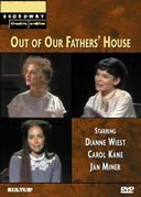 Broadway Theatre Archive - Out of Our Father's