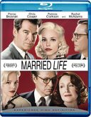 Married Life (Blu-ray)