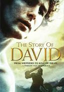 The Story of David