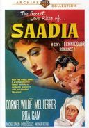 Saadia (Full Screen)