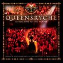 Queensryche - Mindcrime at the Moore (2-DVD)