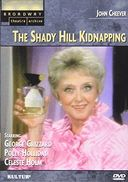 Broadway Theatre Archive - Shady Hill Kidnapping