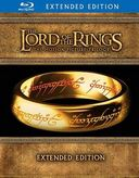 The Lord of the Rings Trilogy (Extended Edition)