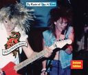 The Roots of Guns N' Roses [Deluxe Edition]