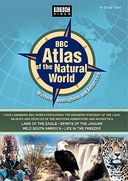 BBC Atlas of the Natural World - Western
