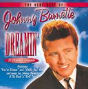 Very Best of Johnny Burnette - Dreamin'