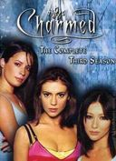 Charmed - Complete 3rd Season (6-DVD)
