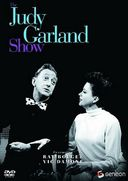 The Judy Garland Show - Featuring Ray Bolger,