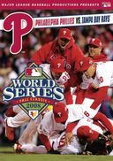 Baseball - 2008 World Series