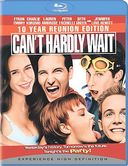 Can't Hardly Wait (Blu-ray, 10th Anniversary