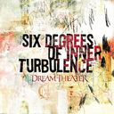 Six Degrees of Inner Turbulence (2-CD)