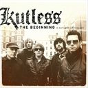 The Beginning: A Kutless Anthology (3-CD)