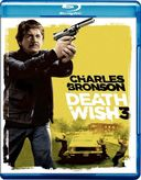 Death Wish 3 (Blu-ray)