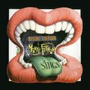 Monty Python Sings [Deluxe Edition]