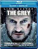 The Grey (Blu-ray)