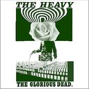 The Glorious Dead (2-LPs - 180GV)