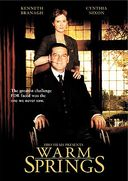 Warm Springs (Widescreen)