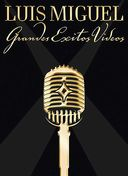 Grandes Exitos Videos (2-DVD)