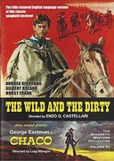 The Wild and the Dirty (aka Johnny Hamlet) /