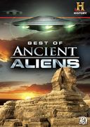 Ancient Aliens - Best of (2-DVD)