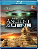 Ancient Aliens - Best of (Blu-ray)