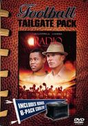 Radio (Widescreen) (Football Tailgate Pack -