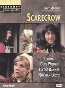 Broadway Theatre Archive - Scarecrow