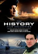 The History Film Collection (10-DVD)