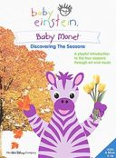 Baby Einstein: Baby Monet - Discovering The
