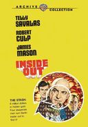 Inside Out (Widescreen)