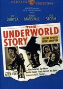 The Underworld Story (Full Screen)